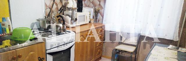 Продается 3-комнатная квартира на ул. Добровольского Пр. — 40 000 у.е. (фото №5)