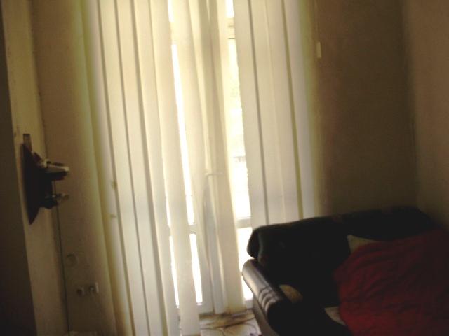 Продается 2-комнатная квартира на ул. Садиковская — 22 000 у.е. (фото №2)
