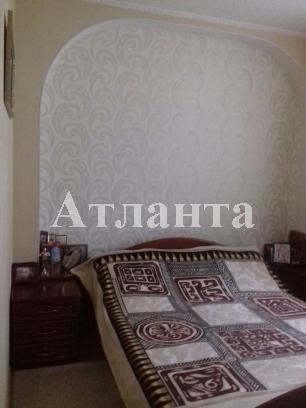 Продается 2-комнатная квартира на ул. Красная — 40 000 у.е.