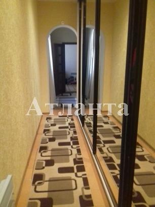 Продается 2-комнатная квартира на ул. Красная — 40 000 у.е. (фото №3)
