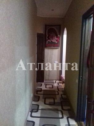 Продается 2-комнатная квартира на ул. Красная — 40 000 у.е. (фото №5)