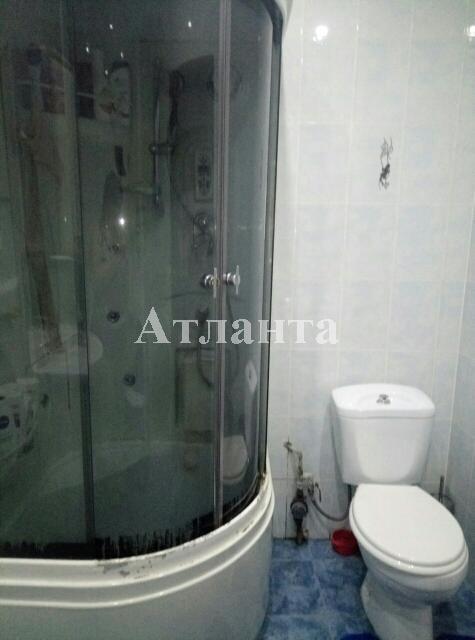 Продается 2-комнатная квартира на ул. Красная — 40 000 у.е. (фото №8)
