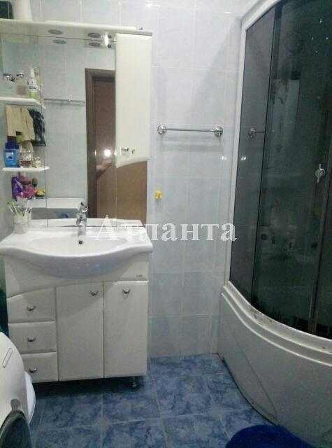 Продается 2-комнатная квартира на ул. Красная — 40 000 у.е. (фото №9)