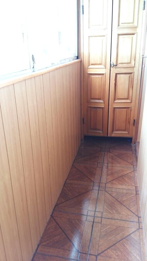 Продается 3-комнатная Квартира на ул. Днепропетр. Дор. (Семена Палия) — 38 000 у.е. (фото №6)