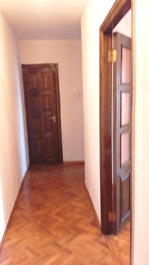 Продается 3-комнатная Квартира на ул. Днепропетр. Дор. (Семена Палия) — 38 000 у.е. (фото №7)