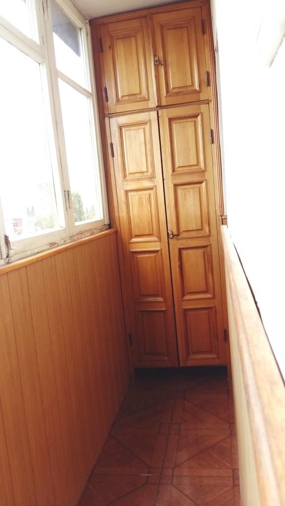 Продается 3-комнатная Квартира на ул. Днепропетр. Дор. (Семена Палия) — 38 000 у.е. (фото №8)