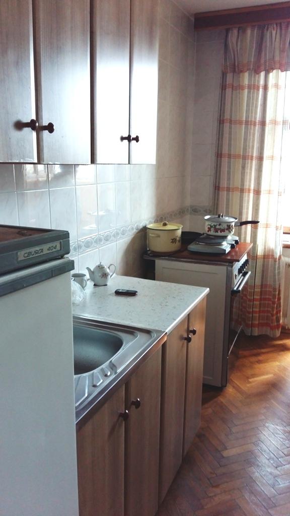 Продается 3-комнатная Квартира на ул. Днепропетр. Дор. (Семена Палия) — 38 000 у.е. (фото №9)