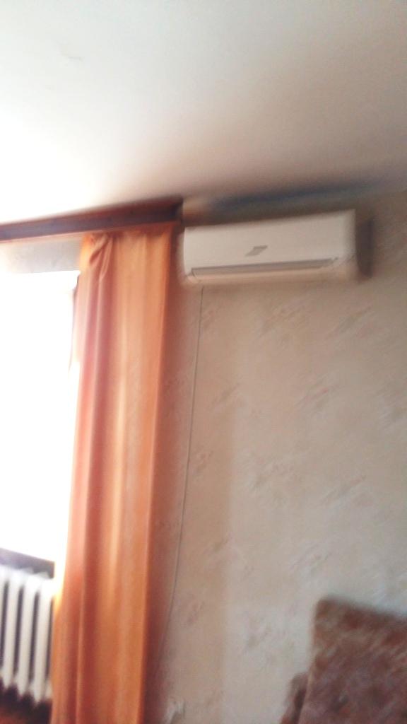 Продается 3-комнатная квартира на ул. Днепропетр. Дор. — 38 000 у.е. (фото №10)