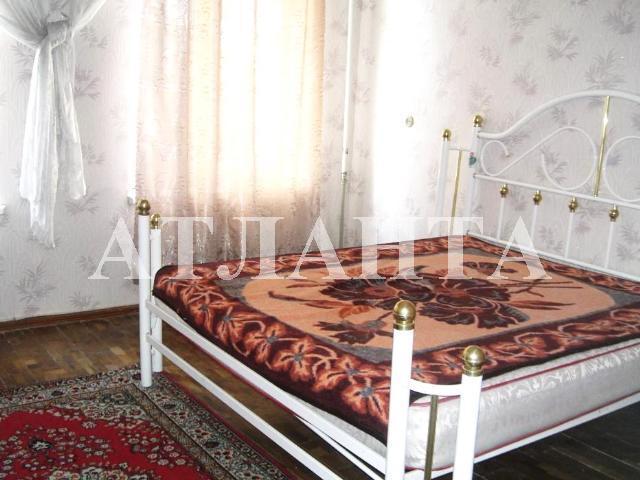 Продается 4-комнатная квартира на ул. Успенская (Чичерина) — 72 000 у.е.