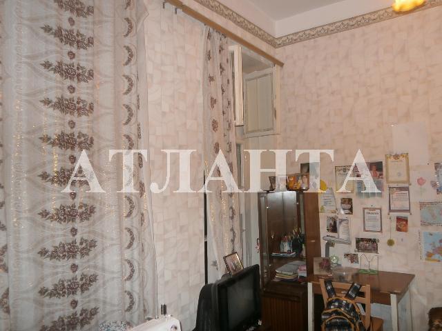 Продается 4-комнатная квартира на ул. Успенская (Чичерина) — 72 000 у.е. (фото №2)