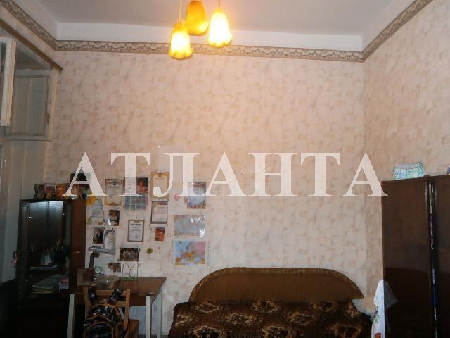 Продается 4-комнатная квартира на ул. Успенская (Чичерина) — 72 000 у.е. (фото №3)