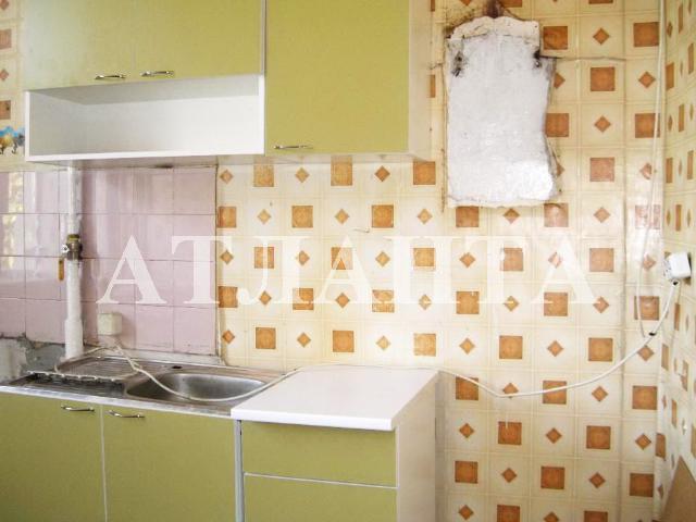 Продается 4-комнатная квартира на ул. Успенская (Чичерина) — 72 000 у.е. (фото №4)