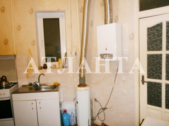 Продается 4-комнатная квартира на ул. Успенская (Чичерина) — 72 000 у.е. (фото №5)