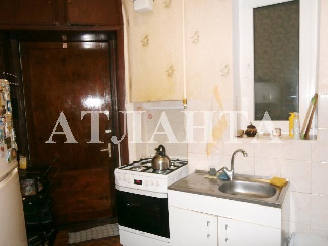 Продается 4-комнатная квартира на ул. Успенская (Чичерина) — 72 000 у.е. (фото №6)