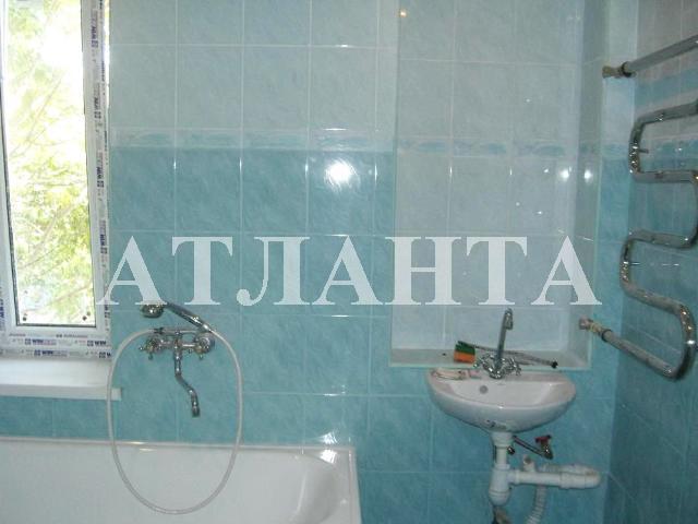 Продается 4-комнатная квартира на ул. Успенская (Чичерина) — 72 000 у.е. (фото №7)