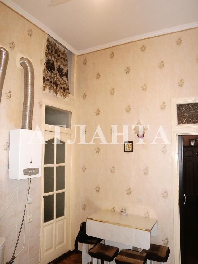 Продается 4-комнатная квартира на ул. Успенская (Чичерина) — 72 000 у.е. (фото №8)