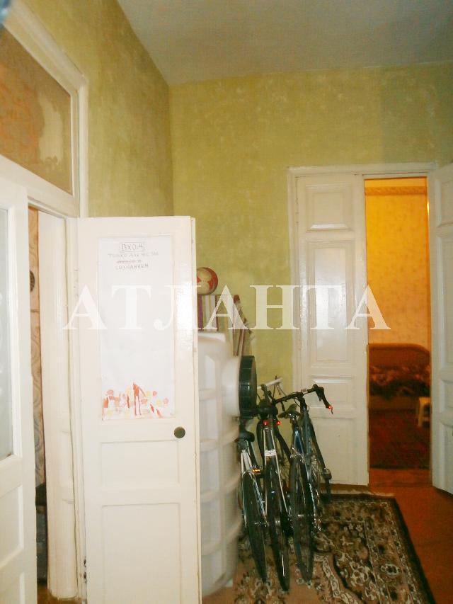 Продается 4-комнатная квартира на ул. Успенская (Чичерина) — 72 000 у.е. (фото №10)
