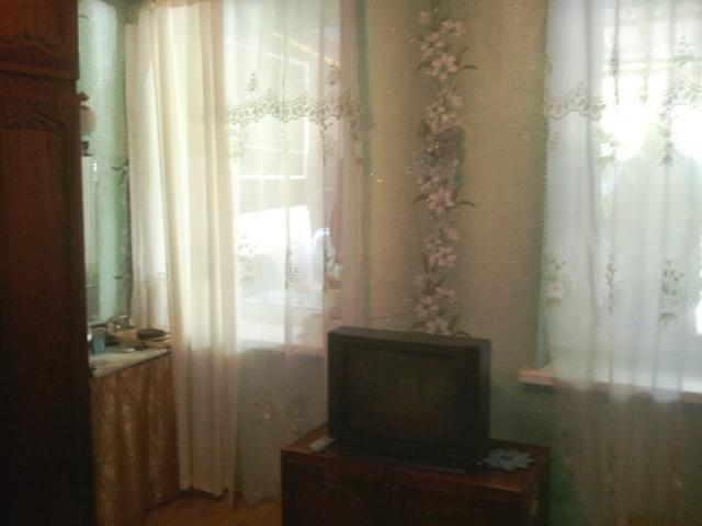 Продается 2-комнатная квартира на ул. Пантелеймоновская (Чижикова) — 27 000 у.е. (фото №3)