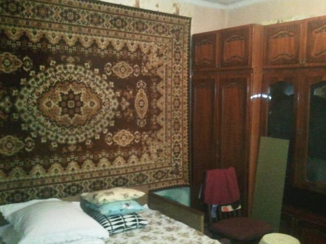 Продается 2-комнатная квартира на ул. Пантелеймоновская (Чижикова) — 27 000 у.е. (фото №4)