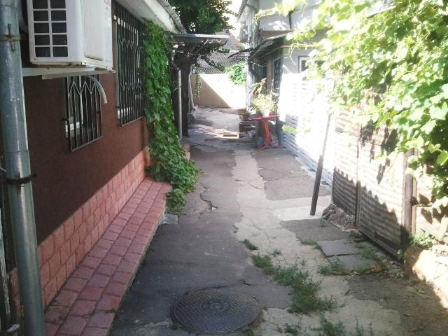 Продается 2-комнатная квартира на ул. Пантелеймоновская (Чижикова) — 27 000 у.е. (фото №8)