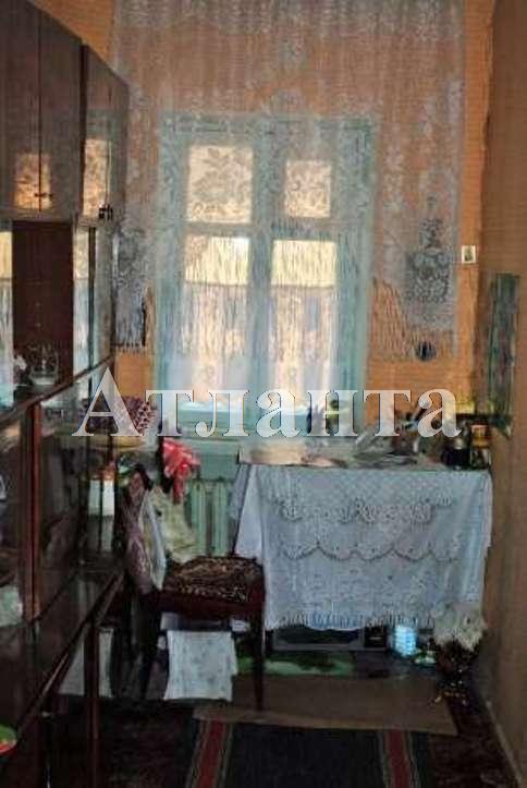 Продается 5-комнатная квартира на ул. Пироговская — 98 000 у.е.