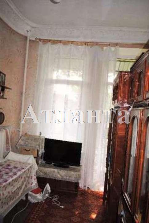 Продается 5-комнатная квартира на ул. Пироговская — 98 000 у.е. (фото №2)