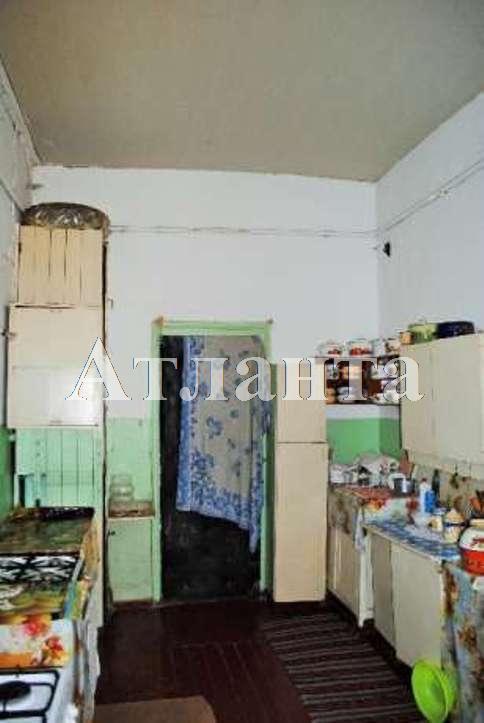 Продается 5-комнатная квартира на ул. Пироговская — 98 000 у.е. (фото №3)