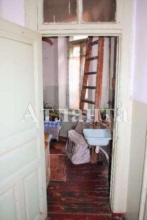 Продается 5-комнатная квартира на ул. Пироговская — 98 000 у.е. (фото №4)