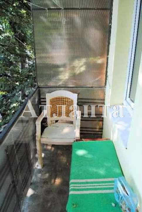 Продается 5-комнатная квартира на ул. Пироговская — 98 000 у.е. (фото №5)