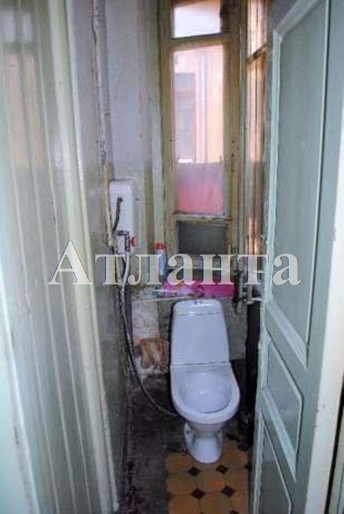 Продается 5-комнатная квартира на ул. Пироговская — 98 000 у.е. (фото №6)