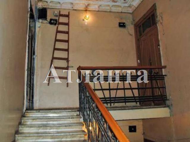 Продается 5-комнатная квартира на ул. Пироговская — 98 000 у.е. (фото №9)