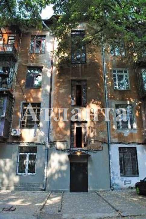 Продается 5-комнатная квартира на ул. Пироговская — 98 000 у.е. (фото №10)