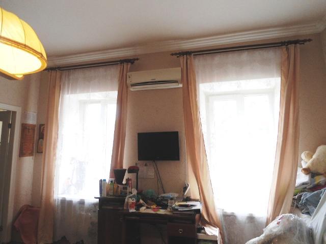 Продается Многоуровневая квартира на ул. Кузнечная (Челюскинцев) — 80 000 у.е.