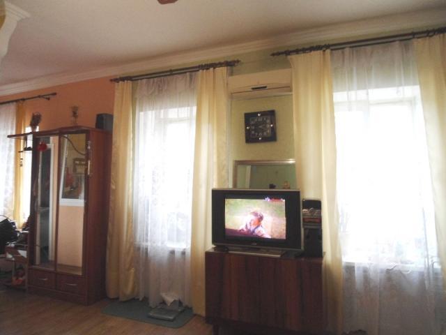 Продается Многоуровневая квартира на ул. Кузнечная (Челюскинцев) — 80 000 у.е. (фото №2)