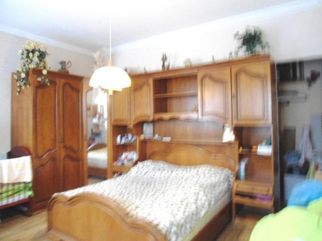 Продается Многоуровневая квартира на ул. Кузнечная (Челюскинцев) — 80 000 у.е. (фото №3)