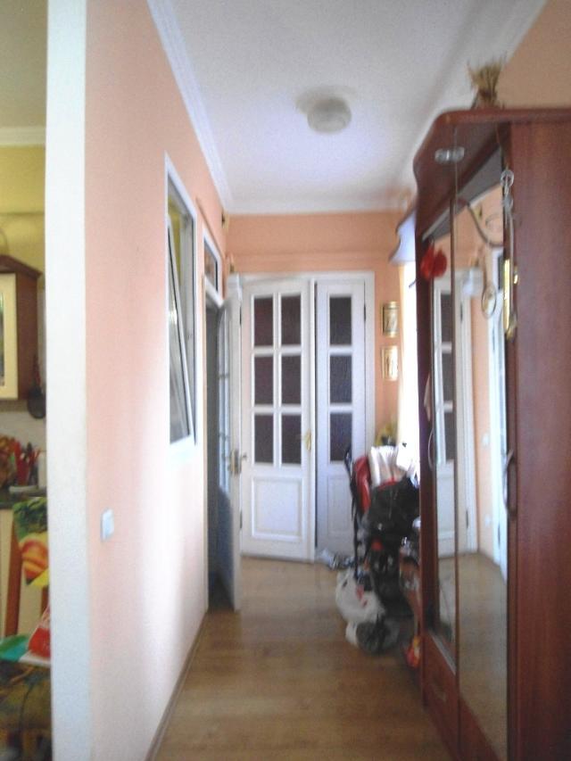 Продается Многоуровневая квартира на ул. Кузнечная (Челюскинцев) — 80 000 у.е. (фото №4)