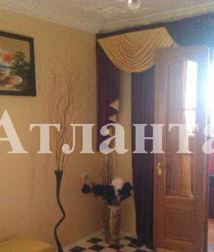 Продается 4-комнатная квартира на ул. Добровольского Пр. — 61 000 у.е. (фото №2)