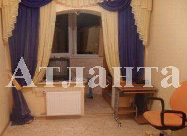Продается 4-комнатная квартира на ул. Добровольского Пр. — 61 000 у.е. (фото №5)