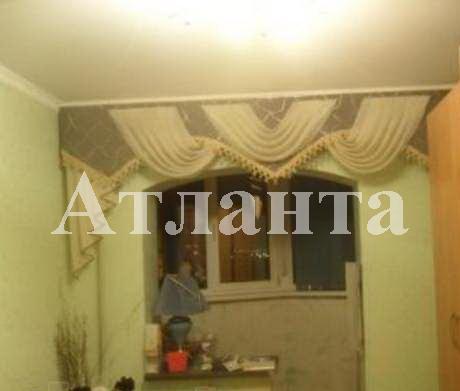 Продается 4-комнатная квартира на ул. Добровольского Пр. — 61 000 у.е. (фото №6)