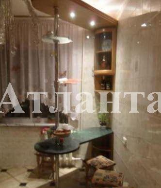 Продается 4-комнатная квартира на ул. Добровольского Пр. — 61 000 у.е. (фото №7)
