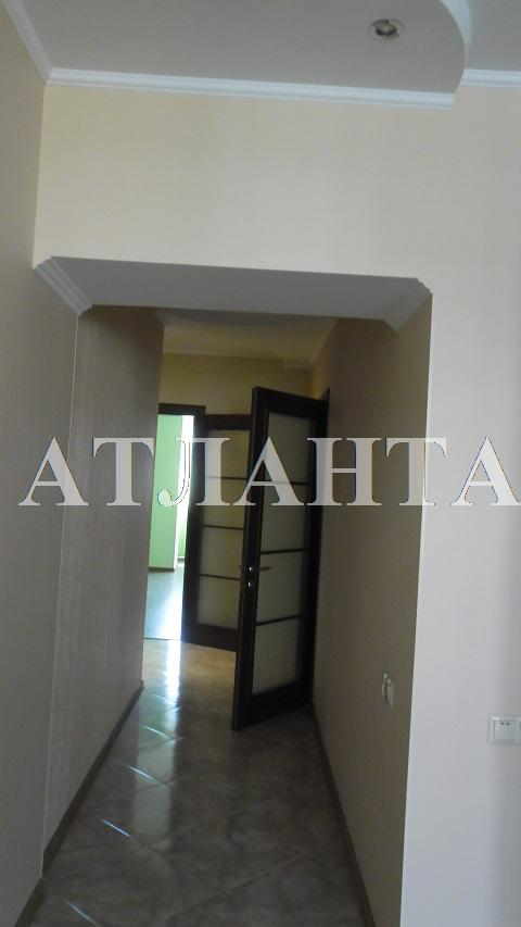 Продается 1-комнатная квартира на ул. Мачтовая — 72 000 у.е. (фото №5)