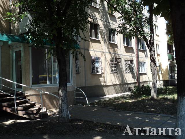 Продается 2-комнатная Квартира на ул. Ицхака Рабина — 60 000 у.е. (фото №2)