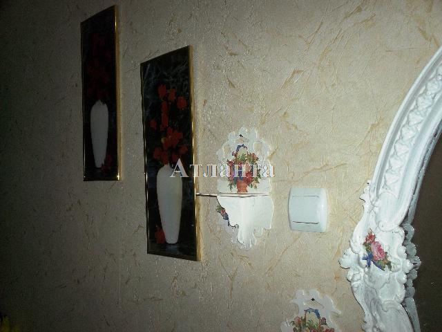 Продается коммунальная на ул. Люстдорфская Дор. (Черноморская Дор.) — 16 000 у.е. (фото №3)