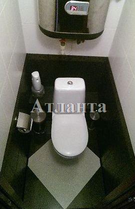 Продается 1-комнатная квартира на ул. Варненская — 45 000 у.е. (фото №6)
