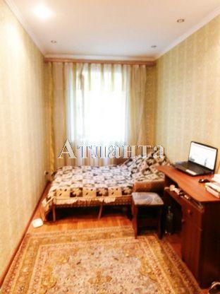 Продается 3-комнатная квартира на ул. Шилова — 42 000 у.е. (фото №2)