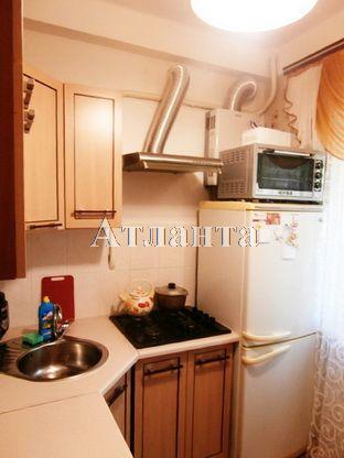 Продается 3-комнатная квартира на ул. Шилова — 42 000 у.е. (фото №5)