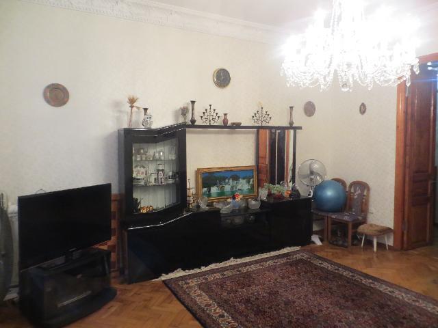 Продается 4-комнатная квартира на ул. Пантелеймоновская (Чижикова) — 98 000 у.е. (фото №3)