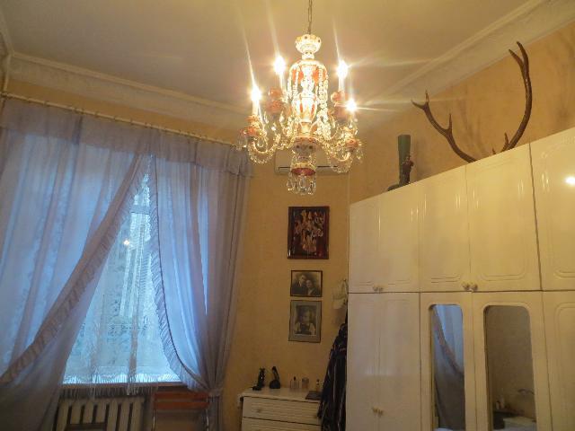 Продается 4-комнатная квартира на ул. Пантелеймоновская (Чижикова) — 98 000 у.е. (фото №7)