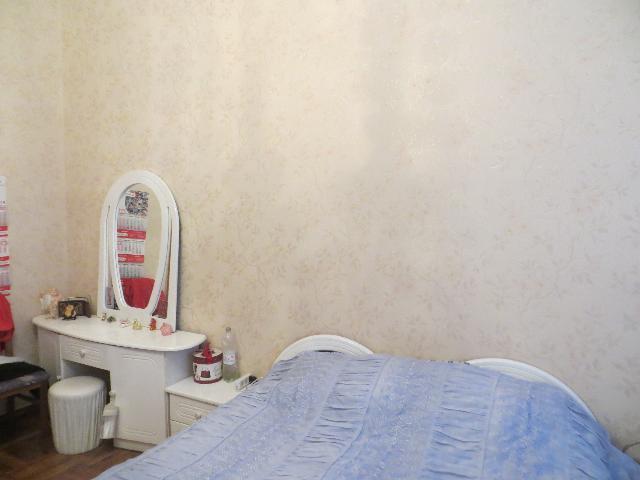 Продается 4-комнатная квартира на ул. Пантелеймоновская (Чижикова) — 98 000 у.е. (фото №10)