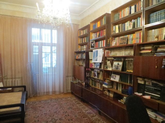 Продается 4-комнатная квартира на ул. Пантелеймоновская (Чижикова) — 98 000 у.е. (фото №11)